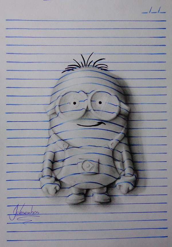 3d-notepad-art-by-joao-carvalho-5