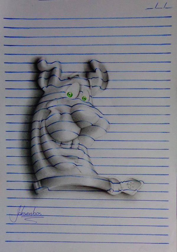 3d-notepad-art-by-joao-carvalho-6