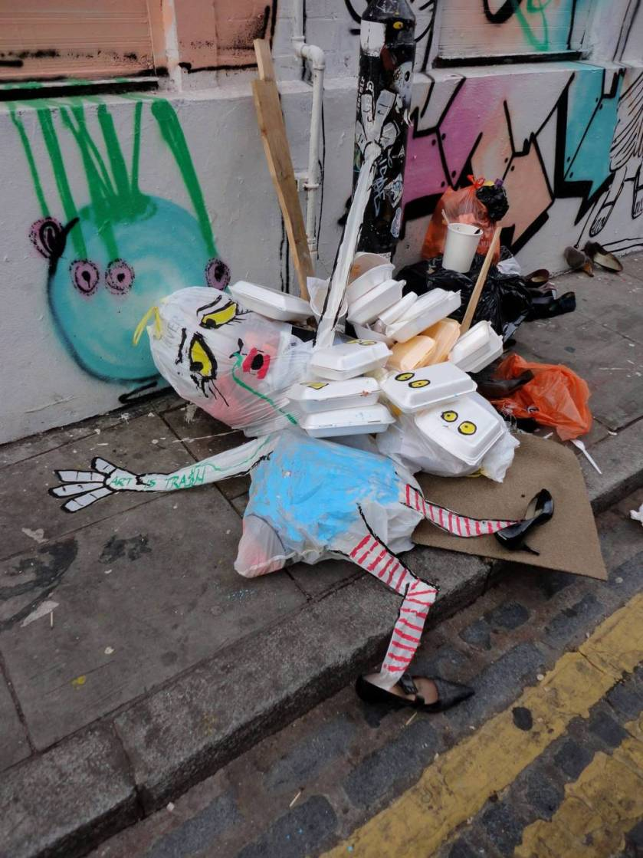 Art-is-trash1