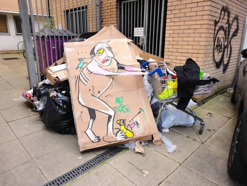 Art-is-trash7