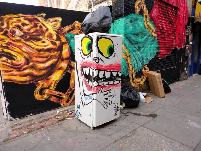 Art-is-trash8