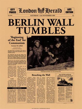 berlin-wall-tumbles