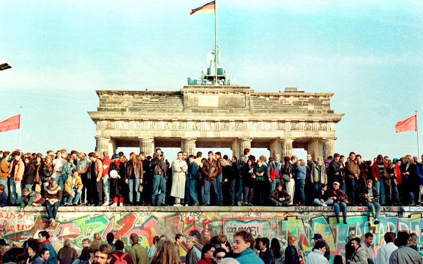 Ταχύτητα dating Βερολίνο Αγγλικά