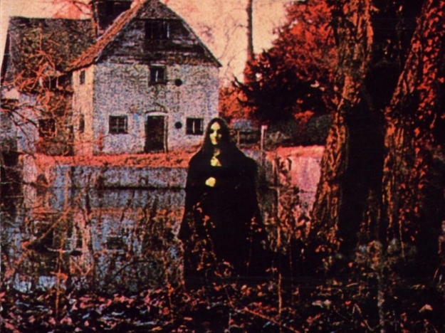 Black-Sabbath-Album-Cover