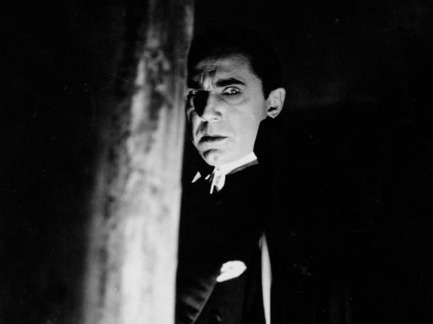 dracula-1931-005-bela-lugosi-vampire-00m-yvi-1000x750