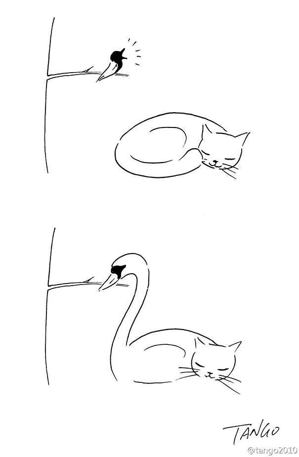 funny-minimal-animal-illustrations-shanghai-tango-13