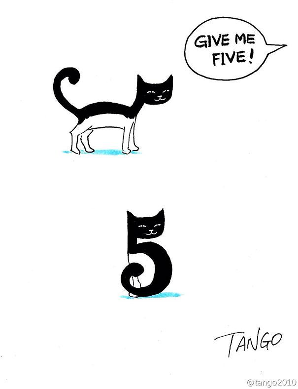 funny-minimal-animal-illustrations-shanghai-tango-4