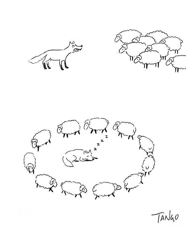 funny-minimal-animal-illustrations-shanghai-tango-9