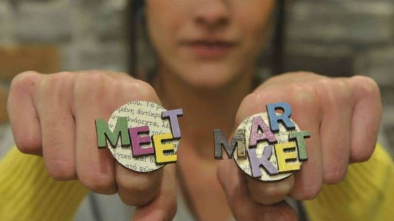 meet_market (1)
