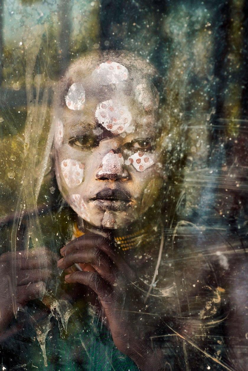 oltre-lo-sguardo-portrait-photography-steve-mccurry-12