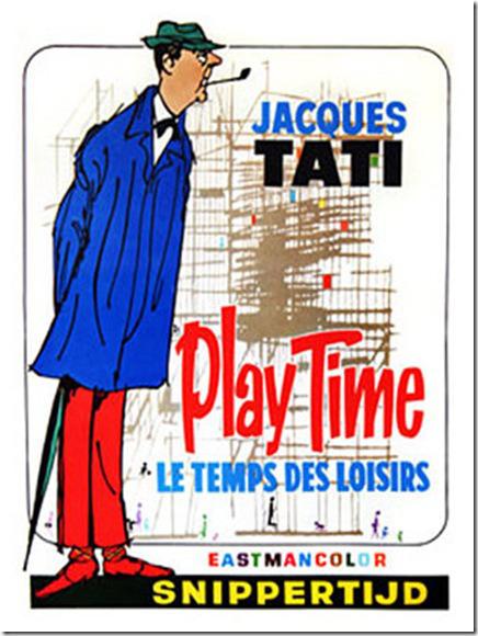 playtime_thumb