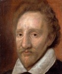 RichardBurbage-253x300