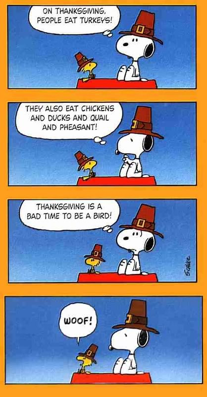 snoopy_cartoon_strip_thanksgiving1