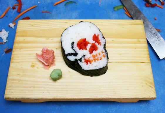 sushi-art-bento-cute-13__700
