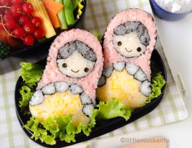 sushi-art-bento-cute-16__880