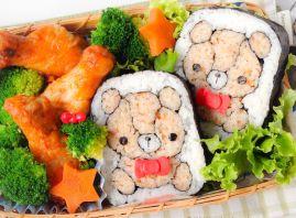 sushi-art-bento-cute-19__880