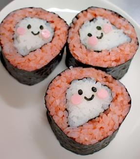 sushi-art-bento-cute-21__700