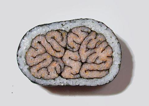 sushi-art-bento-cute-22__700