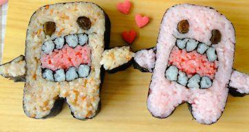 sushi-art-bento-cute-27__880