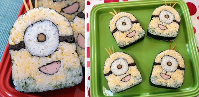 sushi-art-bento-cute-34__700