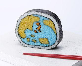 sushi-art-bento-cute-4__700