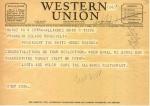 telegram-thanksgiving-roosevelt-5
