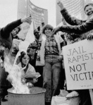 toronto-bra-burning_1979