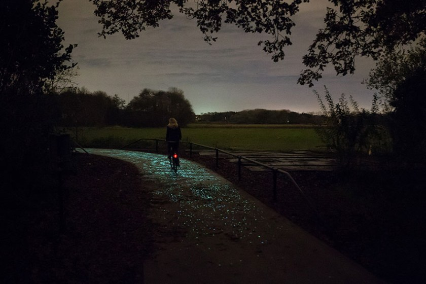 van-gogh-starry-night-glowing-bike-path-daan-roosengaarde-2