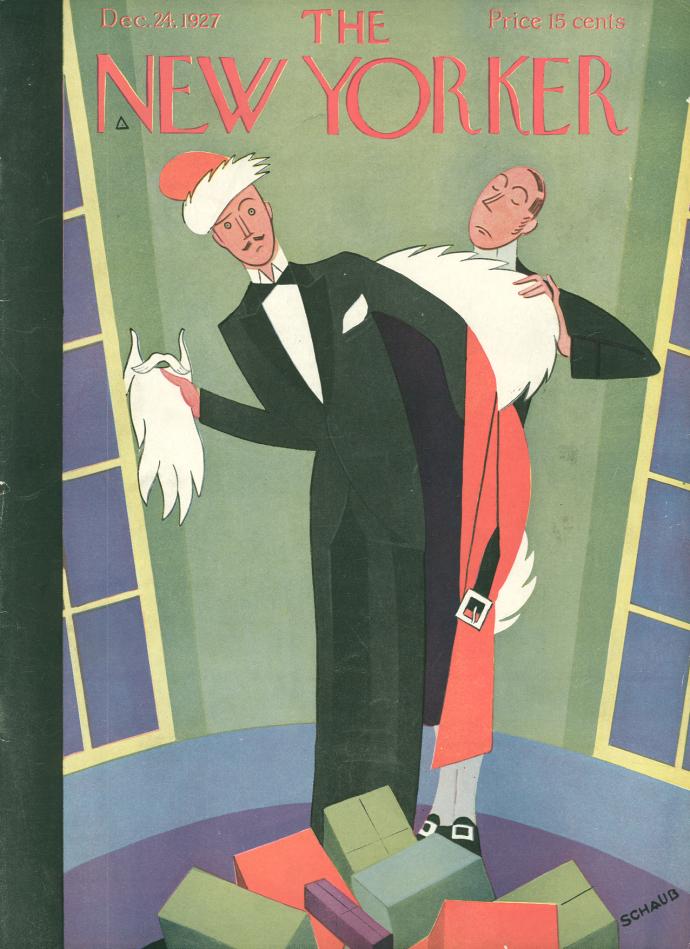 01-1927_12_24_Schaub_Butler_Santa-690