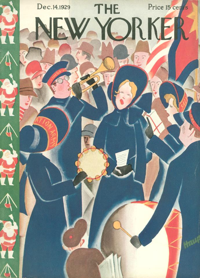 02-1929_12_14_Haupt_Salvation_Army-690