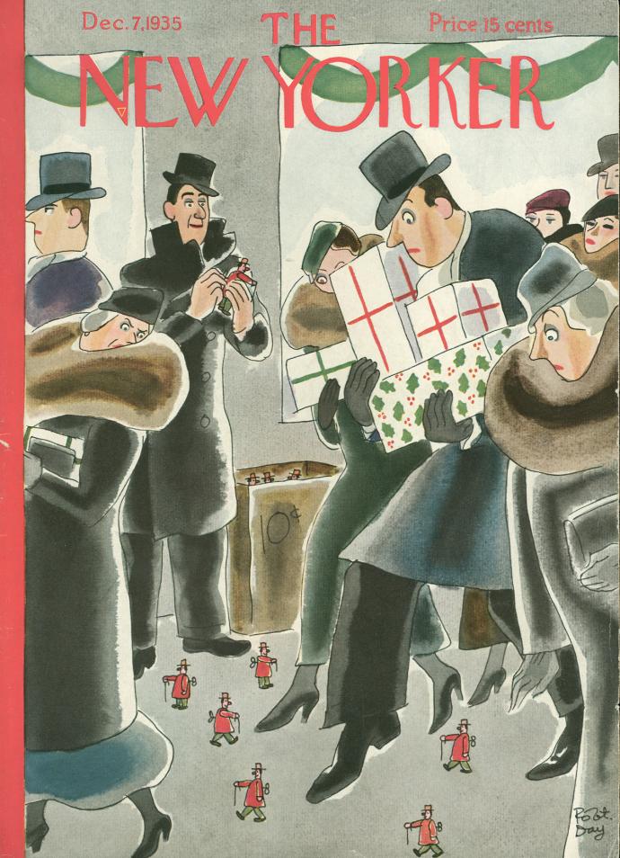 05-1935_12_07_Day_Christmas_Shopping-690