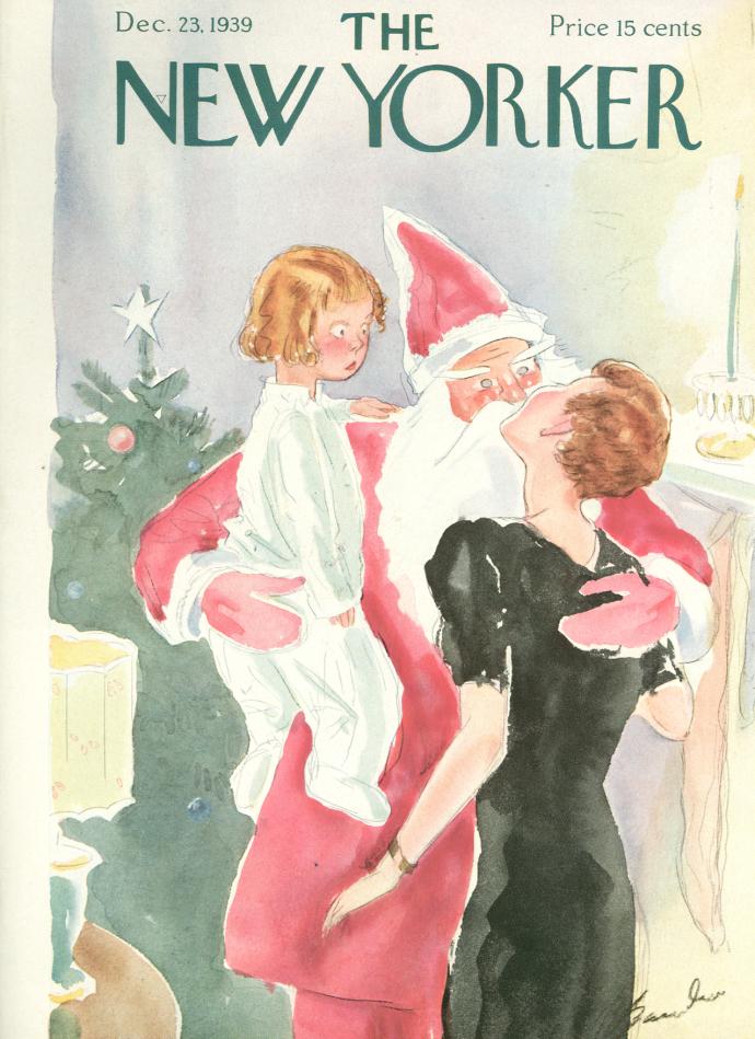 07-1939_12_23_Barlow_Santa-690