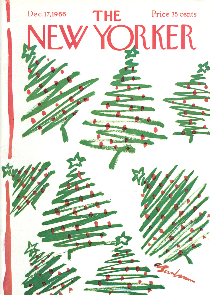 10-1966_12_17_Birnbaum_Xmas_Tree-690