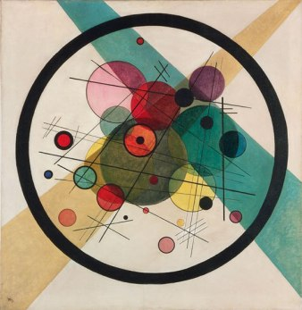 cn_image_3.size.vasily-kandinsky-01-circles-within-a-circle