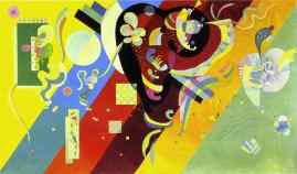 Composition-LX-1936-Oil-on-canvas