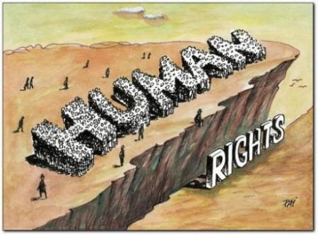 human_rights_93095