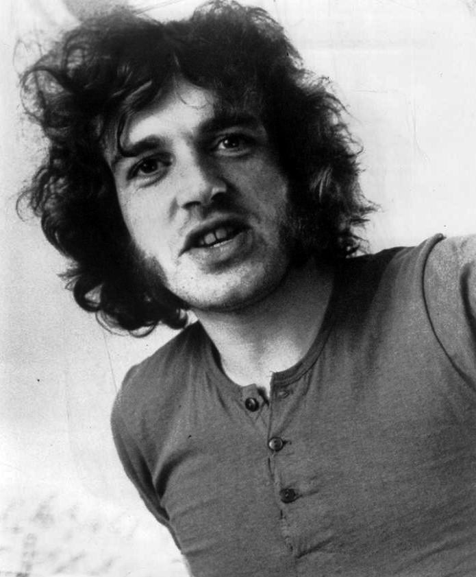 Joe_cocker_1970