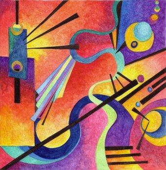 Kandinsky_Inspired_3_by_Artwyrd