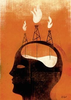 Magazine-Conceptual-Illustrations-by-Adam-Quest_15