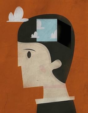 Magazine-Conceptual-Illustrations-by-Adam-Quest_18