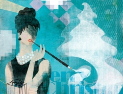 Magazine-Conceptual-Illustrations-by-Adam-Quest_24