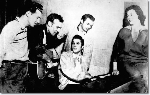 marilyn_evans_million_dollar_quartet