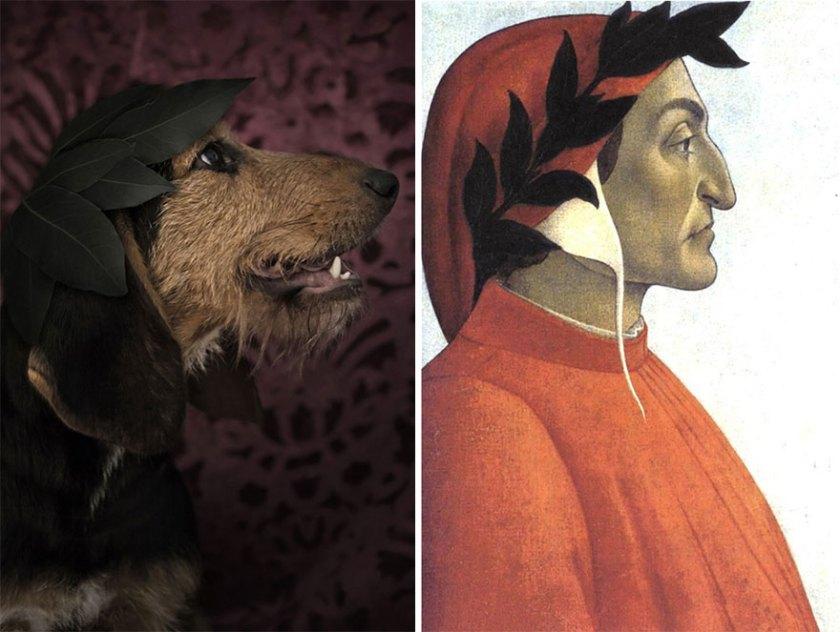 poetic-dogs-dan-bannino-10