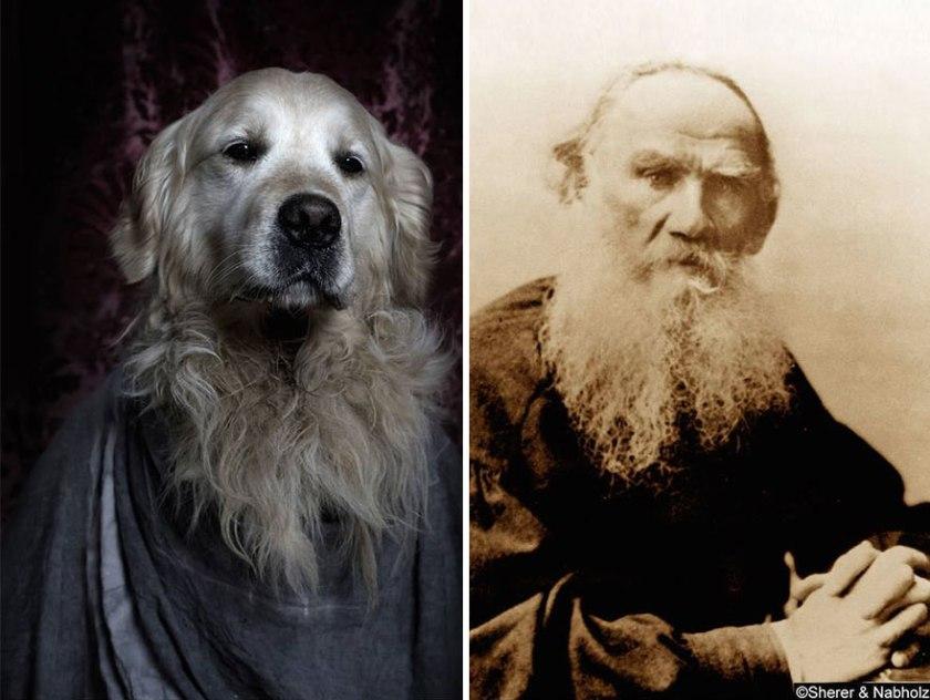 poetic-dogs-dan-bannino-4