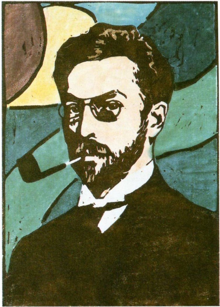 portrait-of-kandinsky-1906