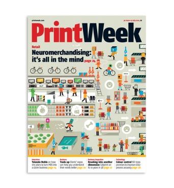 Print-Week