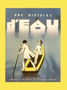 une_histoire_d_eau