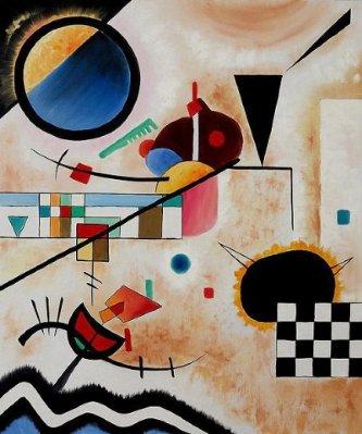 wassily-kandinsky-contrasting-sounds-2369