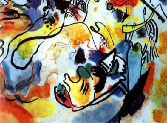 Wassily-Kandinsky-Painting-005