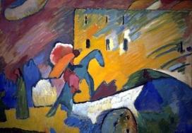 Wassily-Kandinsky-Painting-007